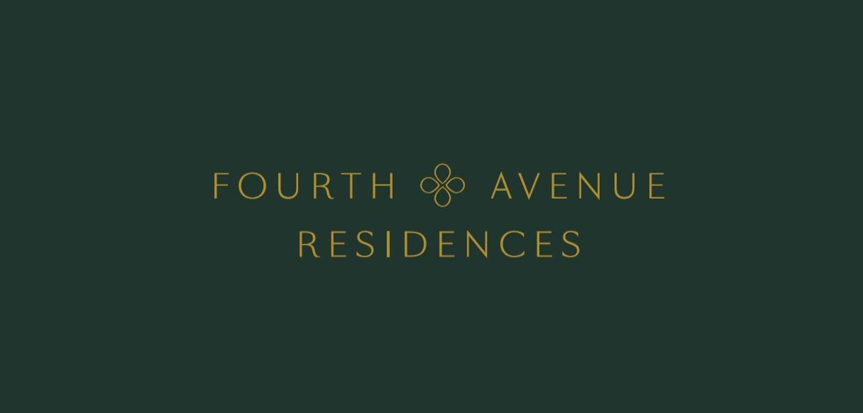 Fourth Avenue Residences(富雅轩) image